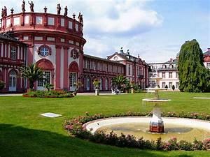Casa Nova Wiesbaden : wiesbadenliyim ich bin wiesbadener home facebook ~ Eleganceandgraceweddings.com Haus und Dekorationen