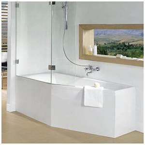 Badewanne 200 X 90 : riho sch rze f r geta 160 x 90 links badewanne megabad ~ Sanjose-hotels-ca.com Haus und Dekorationen