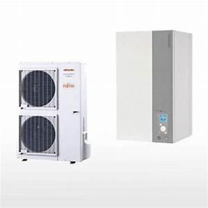 Avis Pompe A Chaleur Air Air : pompe chaleur air eau atlantic alf a excellia 14 kw ai ~ Premium-room.com Idées de Décoration