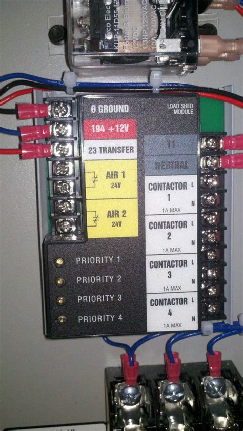 generac nexus smart switches page 2 electrician talk professional electrical contractors