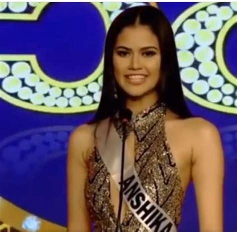 Post malone was the night's big winner, taking home nine billboard music awards. My City - Anishka Sharma wins the title of Miss Universe Nepal 2020