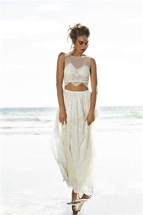 Casual Beach Wedding Dresses To Stay Cool  Modwedding. Princess Wedding Dress Up Makeover Games. Simple Wedding Dresses In South Africa. Wedding Dresses Champagne And Lace. Casual Wedding Dresses David's Bridal. Romantic Fairy Wedding Dresses. Off The Shoulder Wedding Dresses 2013. Disney Wedding Dresses.com. Wedding Guest Dresses Knot