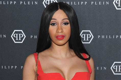 cardi b songs in top 100 cardi b song quot bodak yellow quot to reach no 1 on billboard