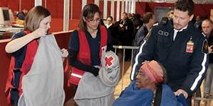How does the Canadian Red Cross help refugees and migrants ...