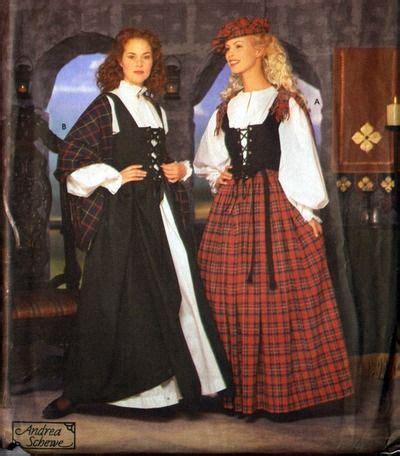 イギリス人「女性の民族衣装が最も素晴らしい国はどこなのか?」 【海外の反応】 : 海外の万国反応記 ...