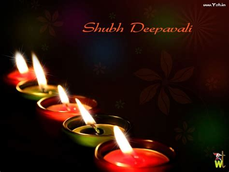 Animated Diwali Diya Wallpapers - beautiful diwali diyas wallpaper