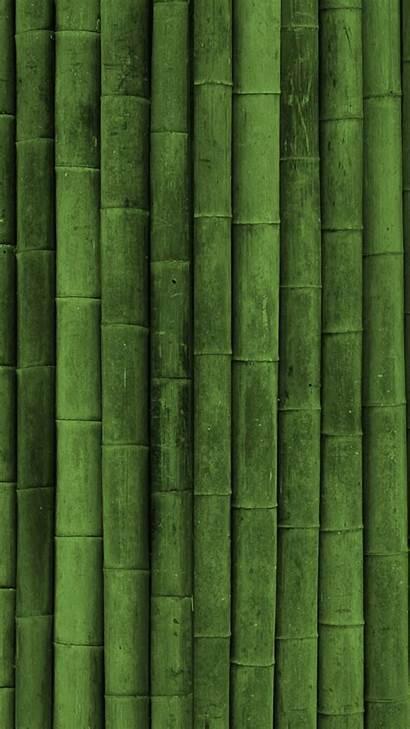 Vertical Portrait Bamboo 4k Wallpapers 1440 2560