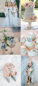 Top 6 Wedding Theme Ideas For 2016 Tulle Chantilly