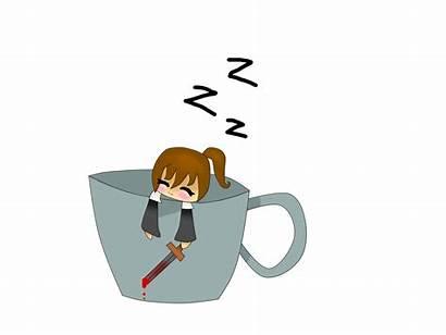 Sweet Dreams Gifs Anime Goodnight Gfycat Deviantart
