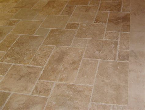 tiling patterns for floors floors