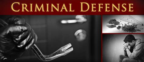 Denver Criminal Defense Attorney  Your Colorado Lawyers. Progestin Only Birth Control Pill. Critical Chain Project Management. Web Analytics Comparison House Line Of Credit. Top Nonprofit Management Programs. How To Create A Website Like Youtube. Qualifying For A Small Business Loan. Email Hosting Solutions Bond Yield Calculator. Where Can I Buy A Car With No Money Down