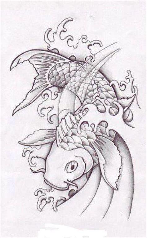 Tatto Lapiz Ecosia