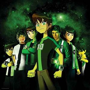 185 best images about Ben 10 on Pinterest | Planets ...