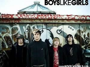 Lirik lagu Thunder Boys Like Girls | Hemcuthemcut15's Blog