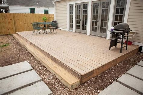 behr deckover application instructions share the knownledge