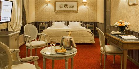 chambre d hote enghien les bains hôtel barrière le grand hôtel enghien les bains séminaire