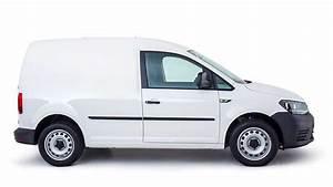 Volkswagen Caddy Van : volkswagen caddy latest prices best deals specifications news and reviews ~ Medecine-chirurgie-esthetiques.com Avis de Voitures