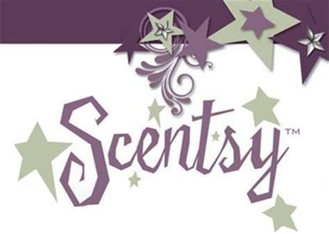 scentsy cliparts   clip art  clip