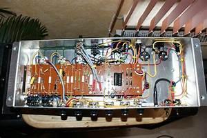Duke Amps