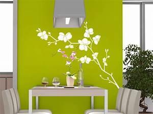 Blumen Und Ihre Bedeutung : pflanzen und ihre bedeutung auf ~ Frokenaadalensverden.com Haus und Dekorationen