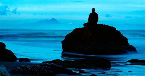 spirituality archives fragments  evolution