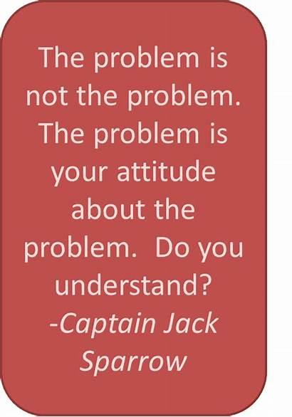 Quotes Students Motivational Captain Bts Inspirational Problem