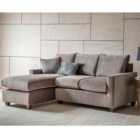 chaises taupe brussels taupe stratford rh chaise sofa seating