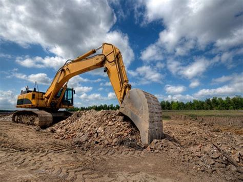 paving contractors jamestown ny demolition excavating