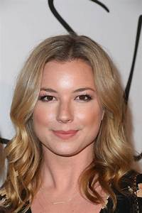 Emily VanCamp At Tyler Ellis Celebrates 5th Anniversary in ...