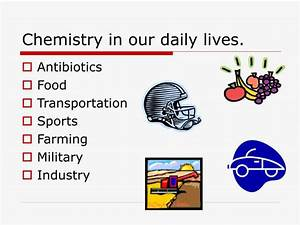 PPT - CHEMISTRY – Chapter 1 & 2 PowerPoint Presentation ...