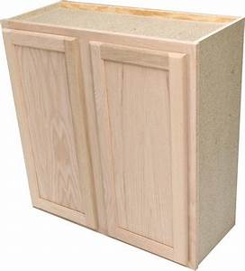 Unfinished wall cabinets menards cabinets matttroy for Menards bathroom wall cabinets