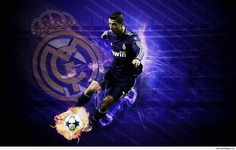 cool wallpapers soccer desktop wallpapers