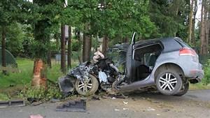 Accident N20 Aujourd Hui : accident de voiture aujourd hui en france voitures ~ Medecine-chirurgie-esthetiques.com Avis de Voitures