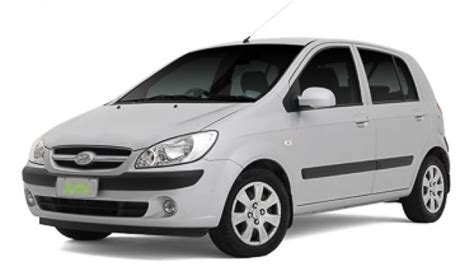 Jucy Car Rentals Auckland In Auckland  My Guide Auckland. Good Testosterone Levels Checking Account Pnc. Us Military Police School Buyers Remorse Car. Liquor Store Point Of Sale Software. Best Web Builder For Mac Best Phone Reception. What Is Ticketing Software Msw Programs In Va. Time Warner Business Internet. Master In Emergency Management. Data Center Costs Breakdown Loan San Antonio
