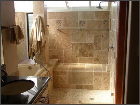renovating bathrooms ideas bathroom remodeling tips makobi scribe