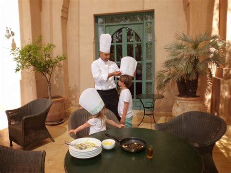 cours de cuisine marrakech activités à marrakech cours de cuisine marocaine à marrakech