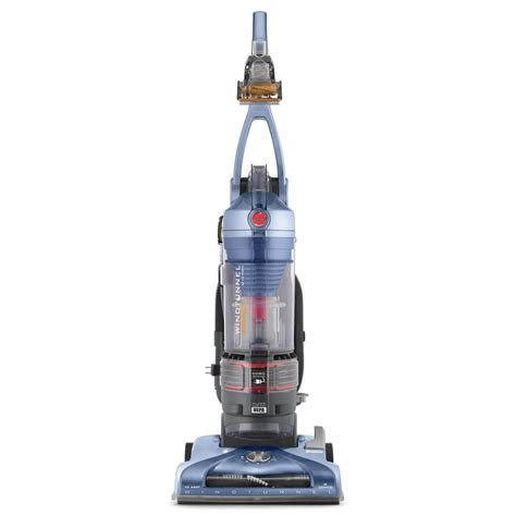 Hoover Vaccum by 5 Best Hoover Vacuum Create A No Dust Room Tool Box