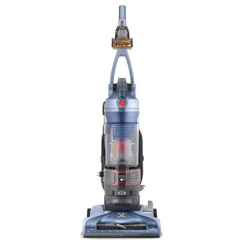 Hoover Vaccum 5 Best Hoover Vacuum Create A No Dust Room Tool Box