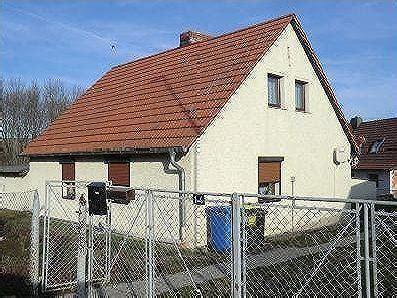Haus Kaufen Querfurt by H 228 User Kaufen In Lodersleben