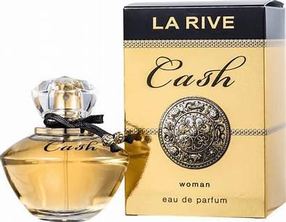 Perfume Rive Cash Feminino Woman Eau 90ml