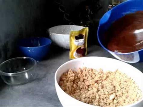 apéro rapide sans cuisson recette g 226 teau au chocolat rapide et sans cuisson
