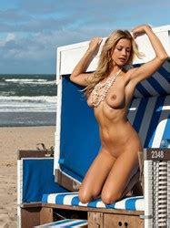 Stüber nude carolin Caroline Stüber