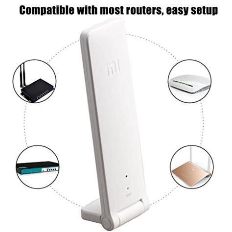 xiaomi mi wifi range extender signal booster  dji tello drones  rc gearpro tello hq