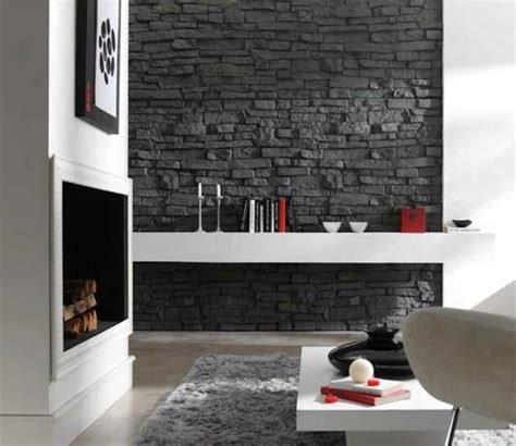 design ideas  wall claddings  living room pictures