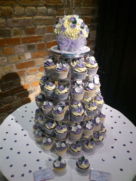 wedding cupcakes cupcakes kent rochester medway