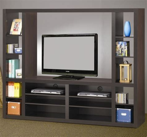 Cheap Living Room Wall Units by Best 25 Ikea Wall Units Ideas On Living Room