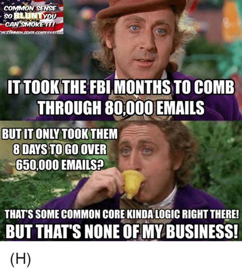 Common Core Meme - 25 best memes about common core common core memes