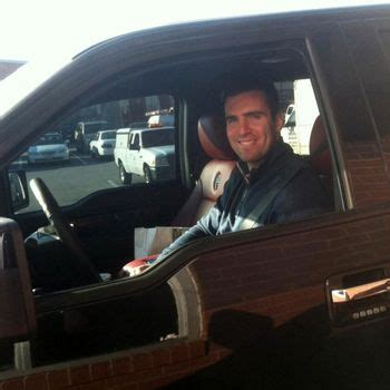 Joe Flacco at McDonald's: Photo shows a $52 million grin ...