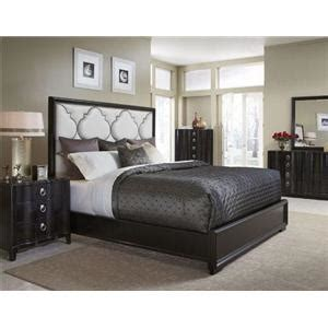 a r t furniture inc cosmopolitan king bedroom