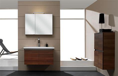 salle de bain perene prix salle de bain petit prix photo 15 15 des meubles de salle de bain et un miroir